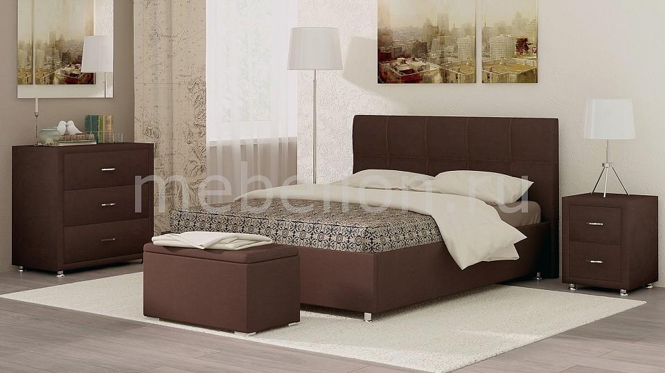 Набор для спальни Sonum Richmond 160-190