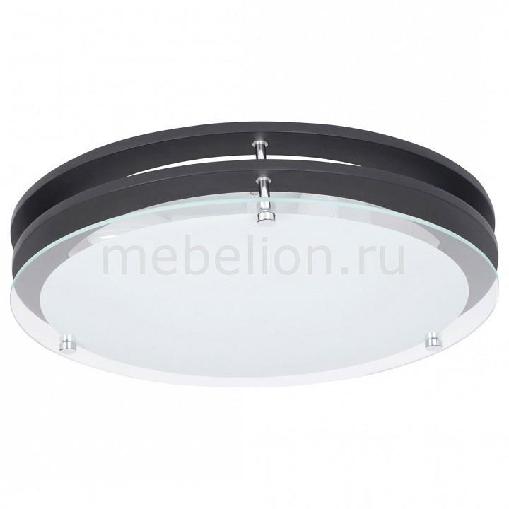 Накладной светильник Эдгар 1 408011304