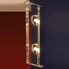 Накладной светильник Lussole LSC-5301-02 Diamante