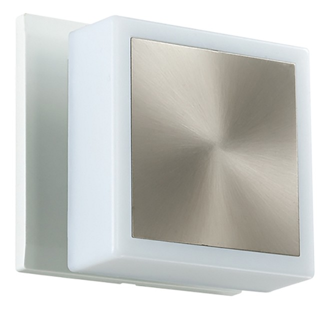 светодиодный светильник night light 357321 novotech 1121851 Ночник Novotech Night Light 357321