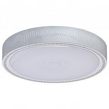 Накладной светильник Ривз 6 674012001