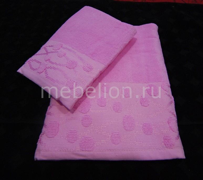 Банное полотенце Punto AR_F0003448