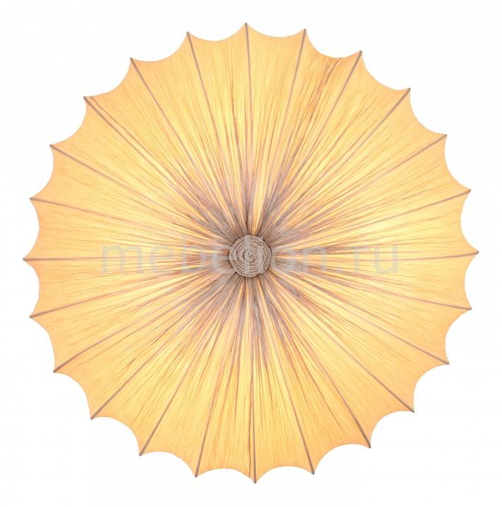 все цены на Накладной светильник ST-Luce Tessuto SL351.172.08 онлайн