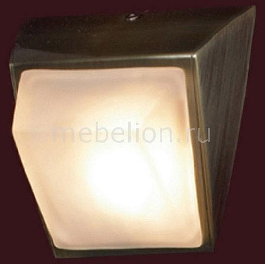 Накладной светильник Lussole LSC-6891-01 Corvara
