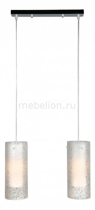 Подвесной светильник Omnilux OML-44006-02 OM-440