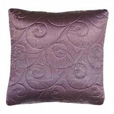 Подушка декоративная Primavelle (45х45 см) Нинель