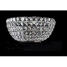 Накладной светильник Diamant 2 C100-WB1-N