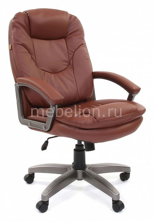 Кресло компьютерное Chairman 668 LT 6113132 chairman 668 lt 6113129