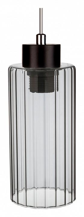 Подвесной светильник 33 идеи PND.123.01..001.WE-S.15.GR