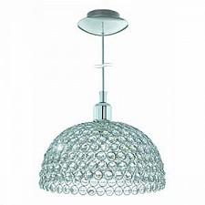 Подвесной светильник Gillingham 49849
