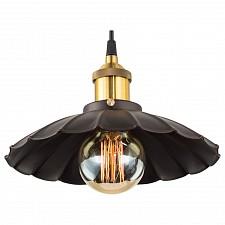 Подвесной светильник Эдисон CL450104