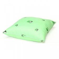 Подушка (50x70) Бамбук ЭКО