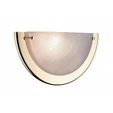 Накладной светильник Alabastro 021
