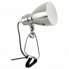 Настольная лампа декоративная Dorm A1409LT-1CC