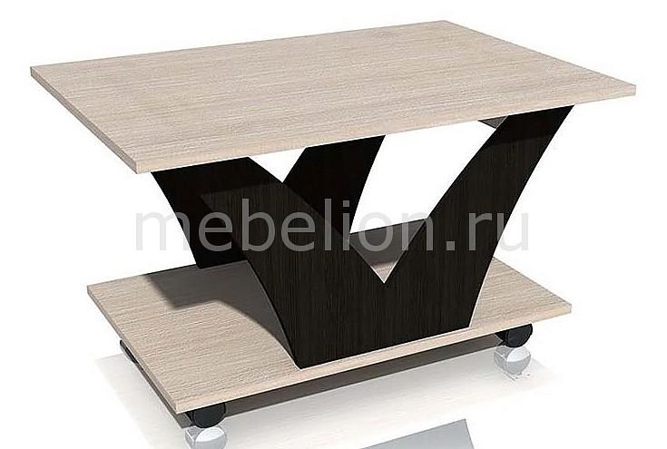 Стол журнальный Лотос-1