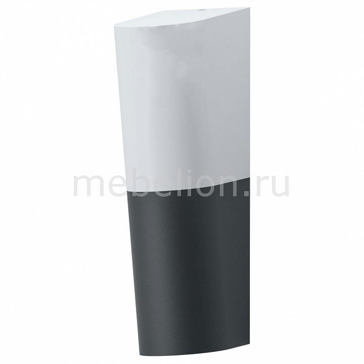 Купить Накладной светильник Covale 96016, Eglo, Австрия