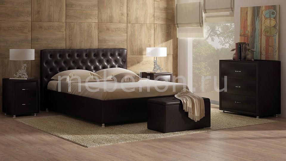 Набор для спальни Sonum Florence 160-200