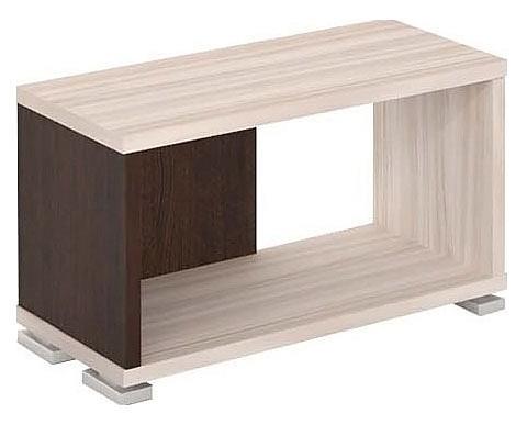 Стеллаж Домино СБ-10_1