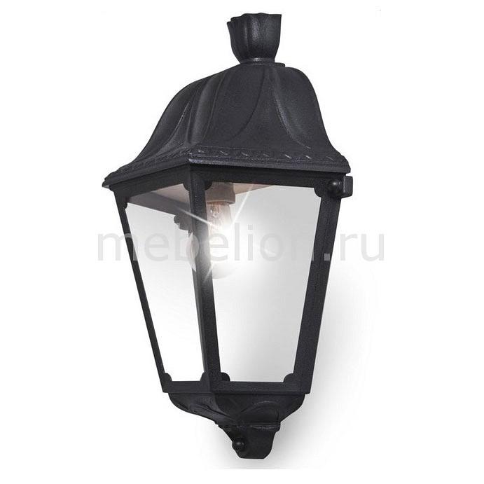 Накладной светильник Daria M28.000.000.AXE27