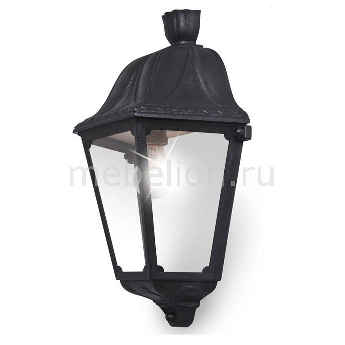 Накладной светильник Fumagalli Daria M28.000.000.AXE27