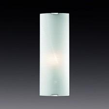 Накладной светильник Sonex 1225/L Arbako