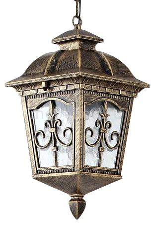 Подвесной светильник Рига 11522