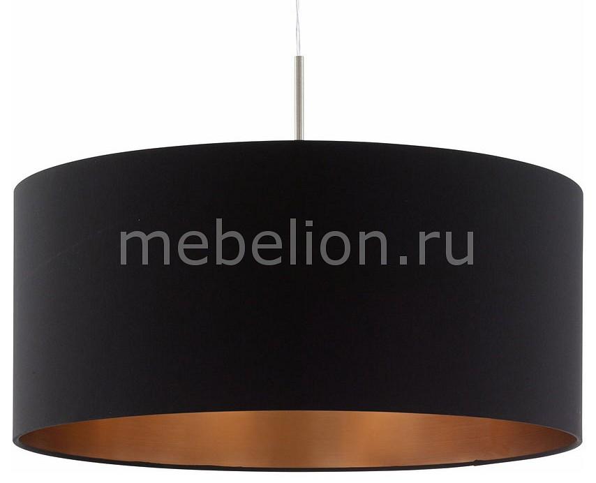Купить Подвесной светильник Maserlo 94914, Eglo, Австрия