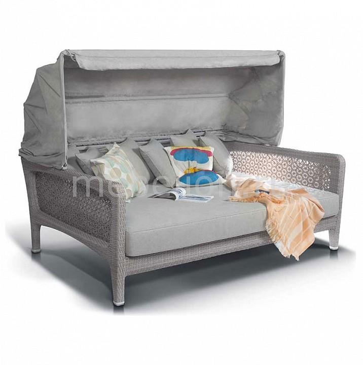 Кровать Лабро