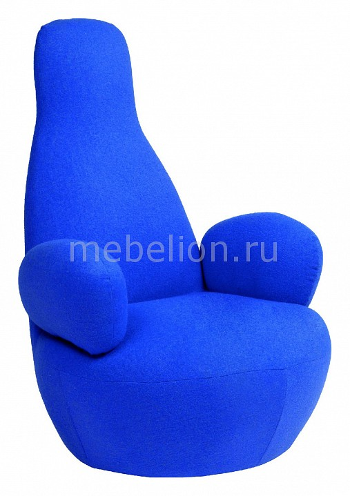 Кресло-мешок DG-Home Bottle Chair DG-F-ACH446-3 free shipping computer chair net cloth chair swivel chair home office