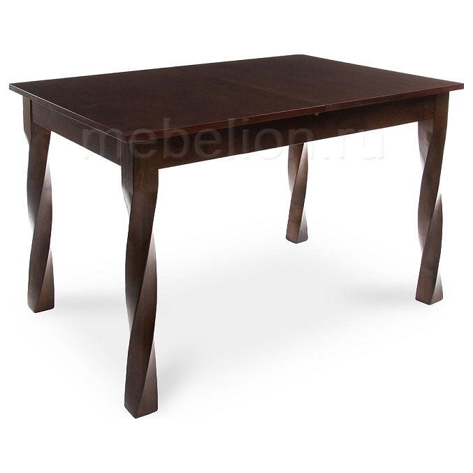 Стол обеденный Woodville Krono