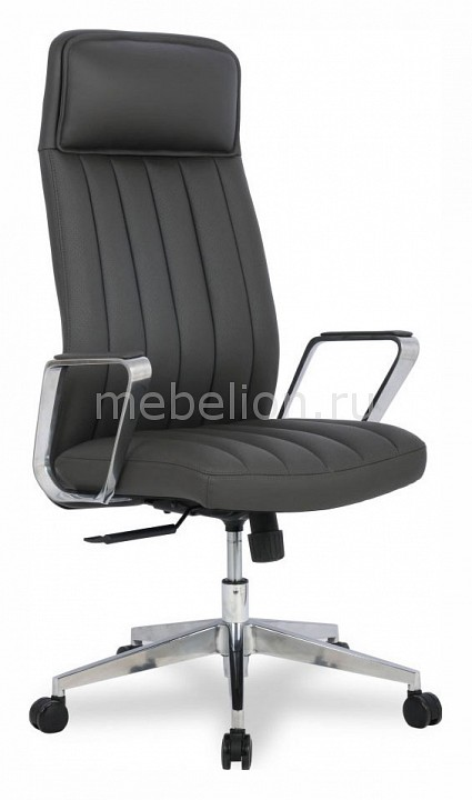 Кресло для руководителя College HLC-2413L-1 кресло компьютерное college hlc 0370 black