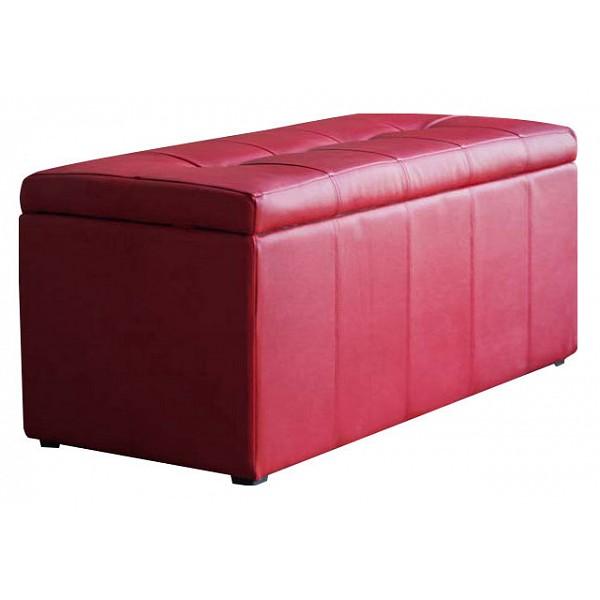Банкетка-сундук Dreambag