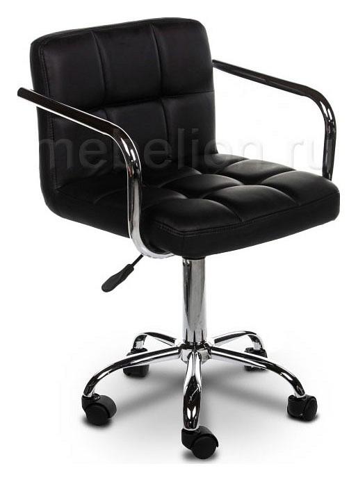 Кресло компьютерное Arm