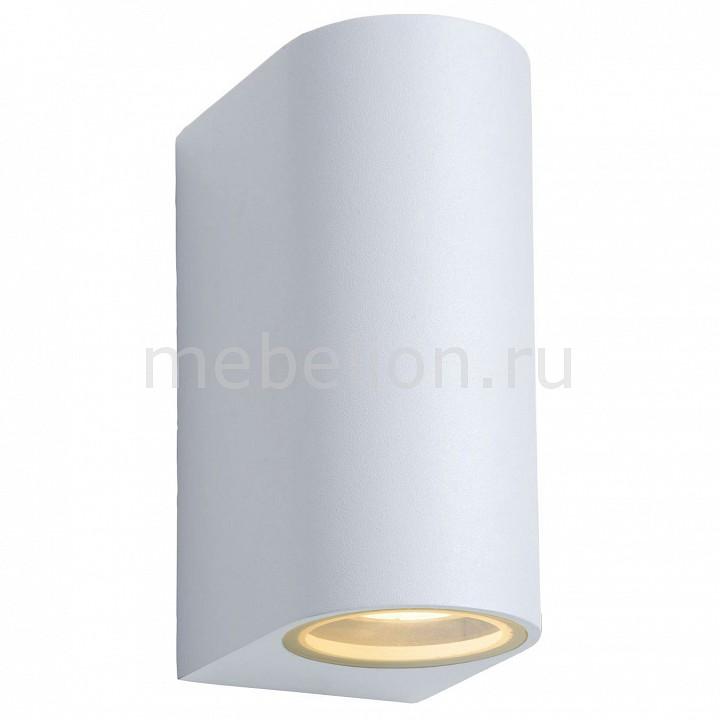 Накладной светильник Lucide Zora LED 22861/10/31