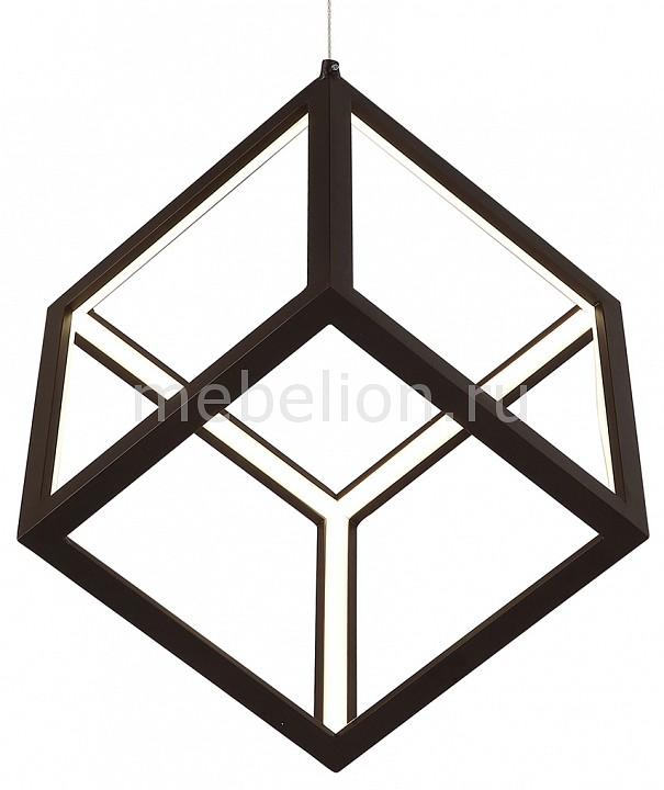 Купить Подвесной светильник Cubus 2052-1P, Favourite, Германия