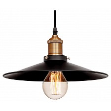 Подвесной светильник Loft it LOFT1102 1102