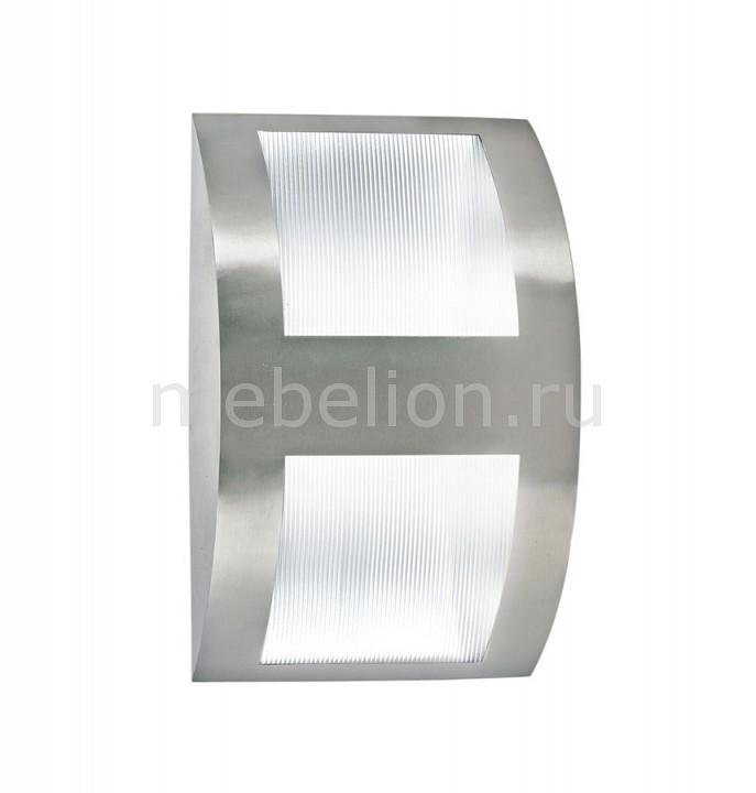 Накладной светильник Talia 88029 mebelion.ru 5725.000