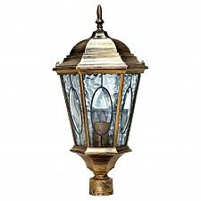 Светильник на штанге Feron 11321 Витраж с овалом