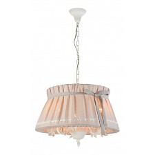 Подвесной светильник Maytoni ARM393-03-W Orfeo