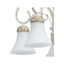 Подвесная люстра MW-Light 639011405 Версаче 3