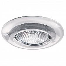 Встраиваемый светильник Lightstar 002230 Anello