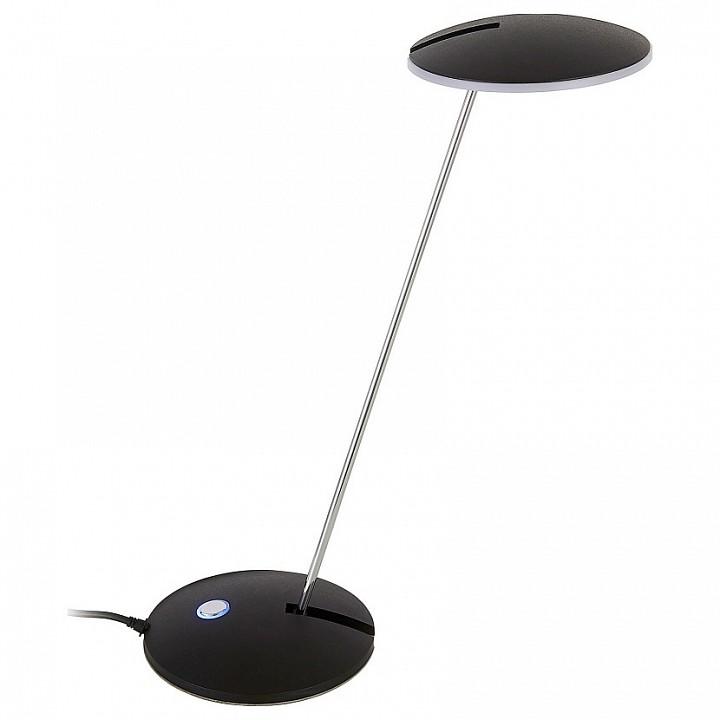 Купить Настольная лампа офисная Ньютон CL803032, Citilux, Дания