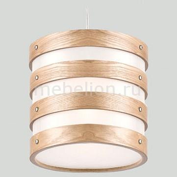 Подвесной светильник Roll 1073-1P