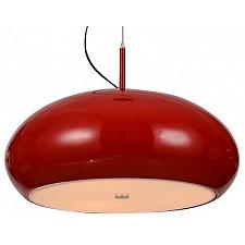 Подвесной светильник Cantinella 804132