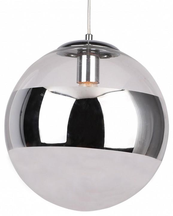 Подвесной светильник Arte Lamp Galactica A1582SP-1CC подвесной светильник arte lamp galactica a1582sp 1cc