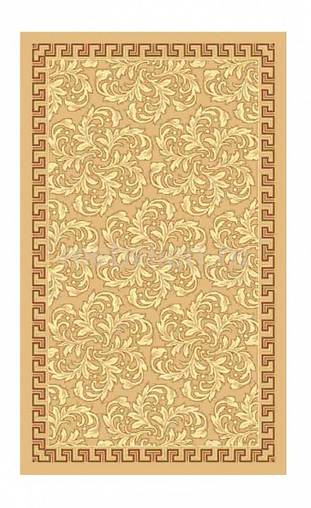 Ковер интерьерный Тет-а-Тет (80x150 см) УК-22 ковер интерьерный тет а тет 80x150 см ук 13