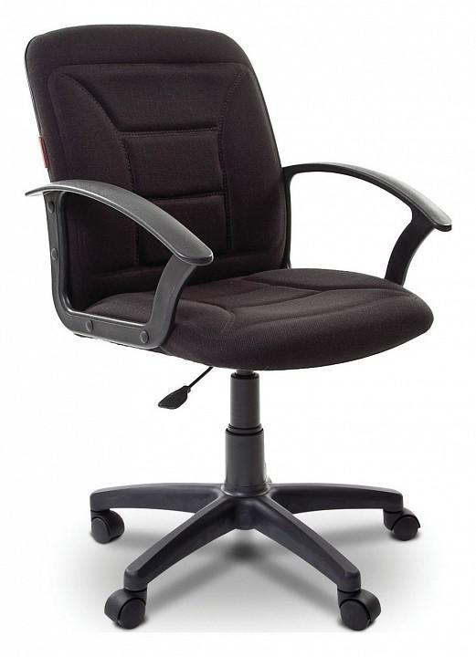 цена на Кресло компьютерное Chairman Chairman 627