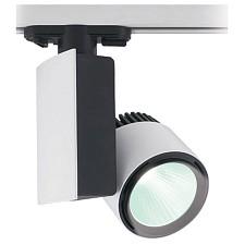 Светильник на штанге Uniel ULB 10814