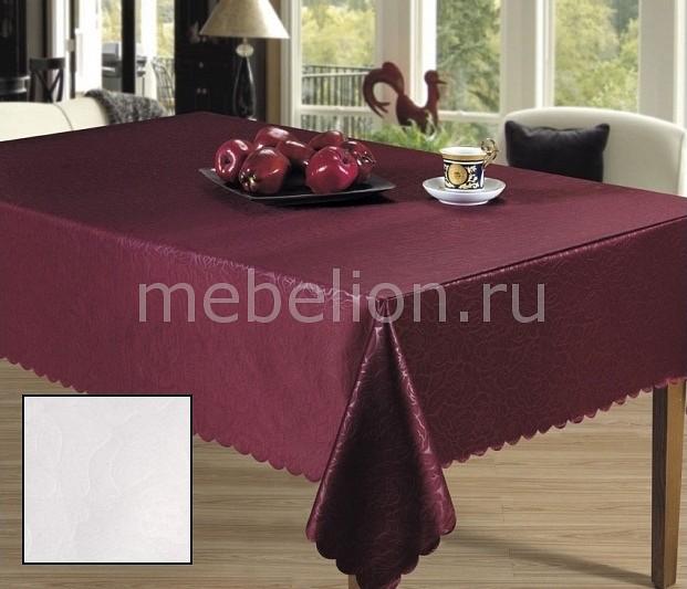 Скатерть Permesso AR_F0004027_2 mebelion.ru 510.000