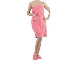 Набор для бани женский Karna PARIS